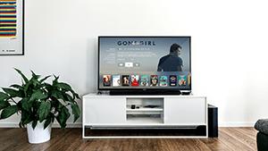 Decoder TV: Decoder digitale terrestre o satellitare?