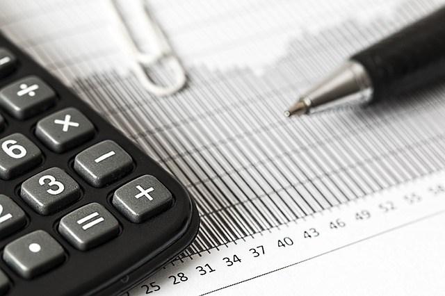 Detrazioni fiscali mutuo: come richiederle?