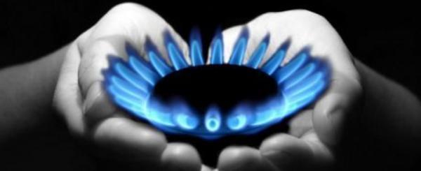 Ecco come risparmiare sul riscaldamento a metano