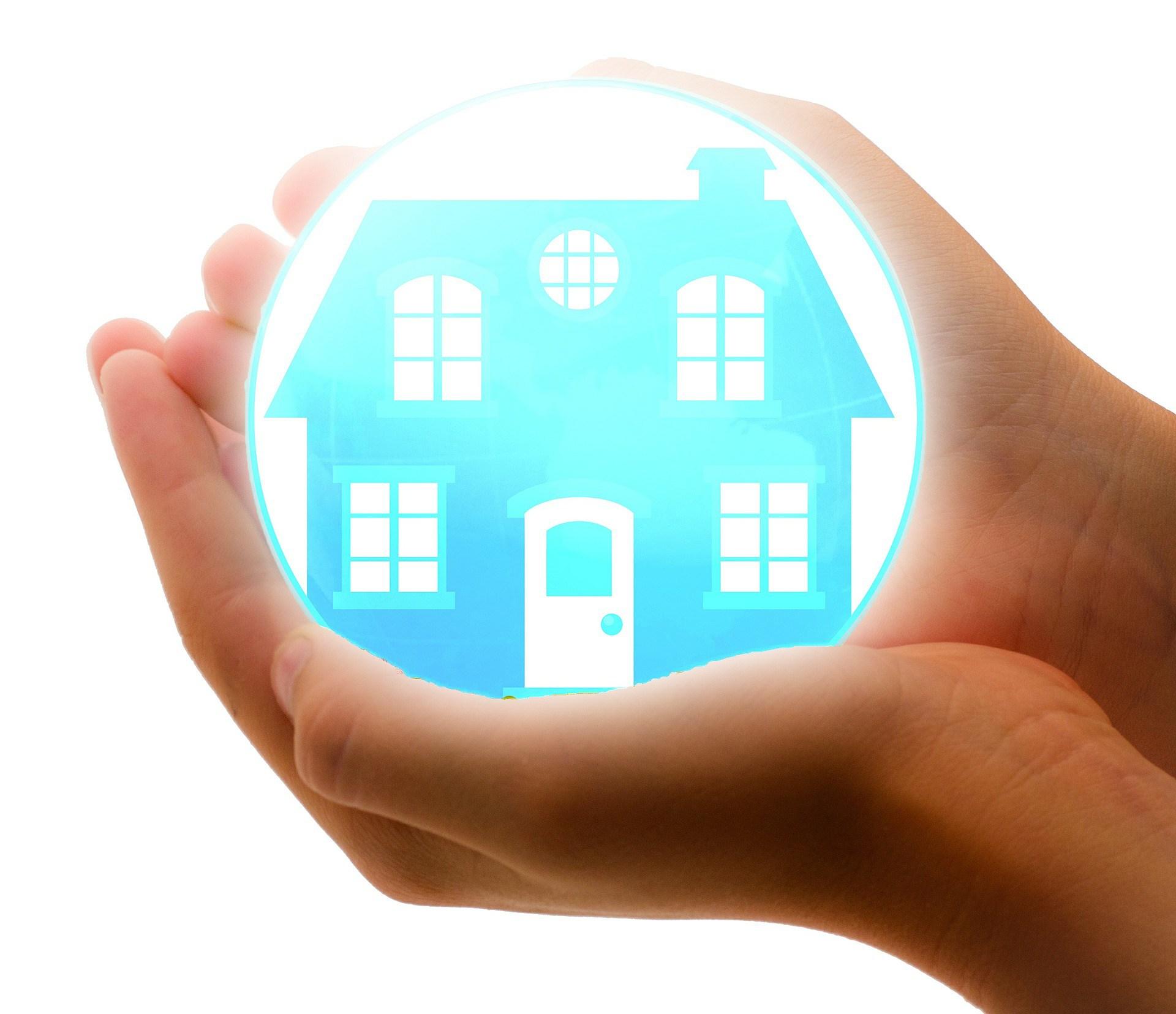 Assicurazione Casa: rendi sicura la tua casa contro gli inconvenienti