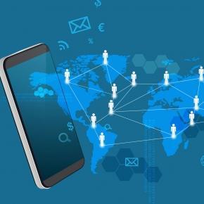 Roaming in Europa. Le migliori offerte Internet per navigare all'estero con il tuo smartphone