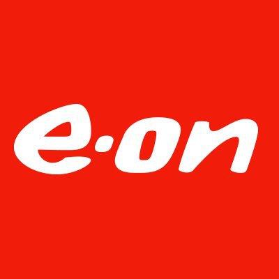 Come parlare con un operatore EON: consigli utili