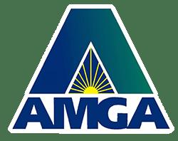Come parlare con un operatore AMGA: scopri come fare