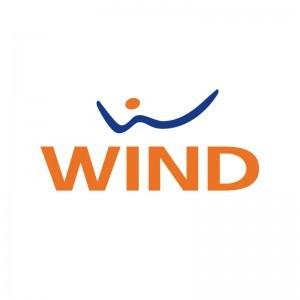 Abbonamenti Wind: costi e caratteristiche