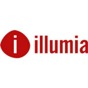 Illumia Smart Web Business: scegli la tariffa più adatta a te!