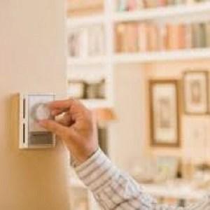 Come utilizzare il termostato per risparmiare energia