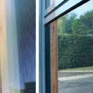 Risparmio energetico: arriva Horizon, la finestra smart