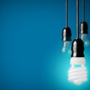 E-Light Bioraria: scopri l'offerta Enel
