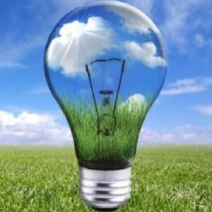 Enel Energia Pura Bioraria: scopri l'offerta Enel