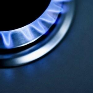 Energia XOggi Impresa Gas: sconto online fino al 31 gennaio