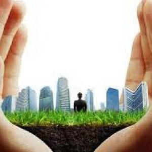 Progetto BESOS: efficienza energetica per le città intelligenti