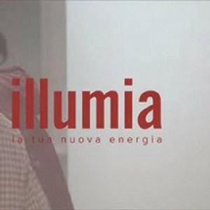 Scopri Illumia Relax Business Gas con prezzo bloccato 36 mesi