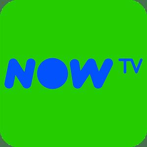 Disdetta Now TV: scopri come disdire la TV Online di Sky