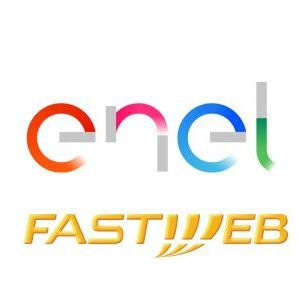 Scopri l'offerta Senza Orari Luce Fastweb di Enel
