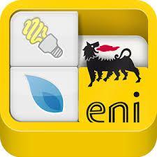 EASY LUCE BUSINESS: l'offerta luce di ENI per il business