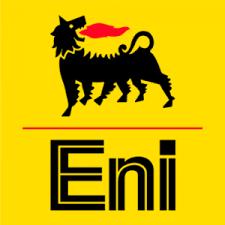 ENI LINK: la doppia offerta di Eni per luce e gas