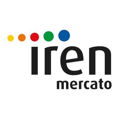 Iren Per Te Luce, la tariffa energia elettrica di Iren Mercato!