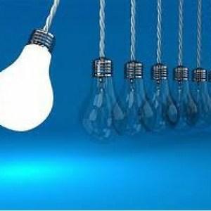 EniMyEnergy Luce: scegli la tariffa più adatta a te