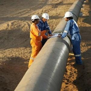 Qual è il potere calorifico del metano?