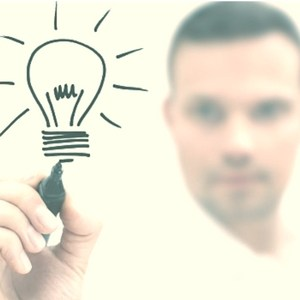 Contatore energia elettrica: nuove direttive dall'Autorità