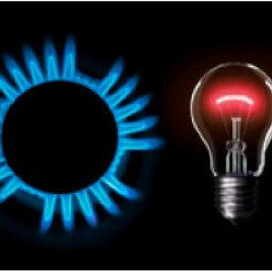 Contatore elettronico: enel presenta piano di sostituzione