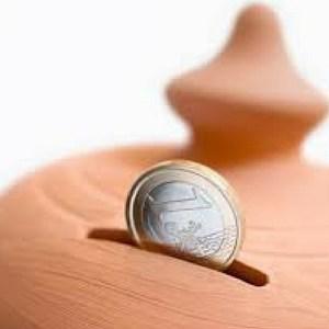 Prezzo gpl riscaldamento: scopri i costi e come risparmiare