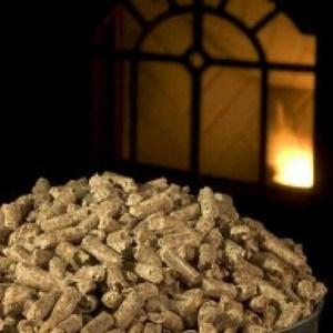 Qual è il potere calorifico pellet? Tutto ciò che dovete sapere