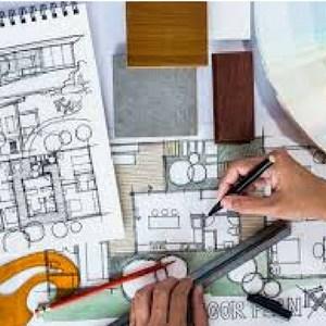 Ristrutturare casa: i permessi da richiedere