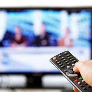Qual è il consumo energetico della TV? Tutto quello che c'è da sapere