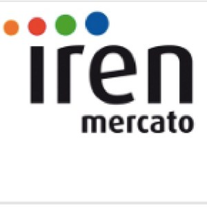 Scopri l'offerta Iren Anno Luce Mono con tariffa monoraria