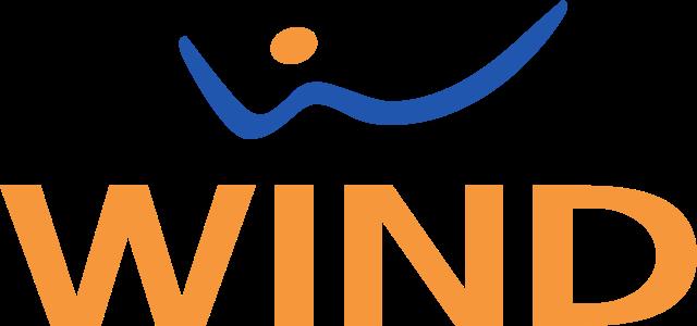 La nuova offerta Wind 5 Giga All Digital in 4G a 10€ per tutti