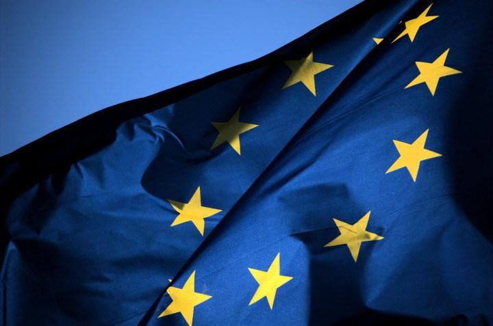 Addio Roaming UE: trovato l'accordo