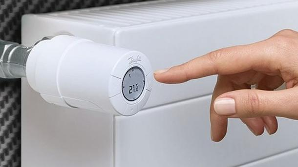Contabilizzatori di calore per l'impianto autonomo: come funzionano