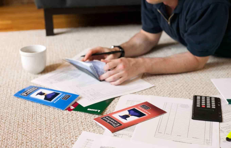 Come ottenere un prestito: documenti e requisiti necessari