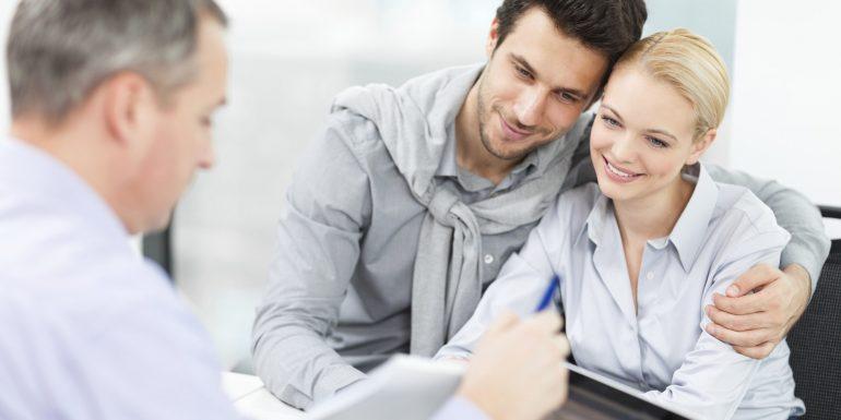 Mercato dei mutui: a giugno 2018 aumentano le richieste
