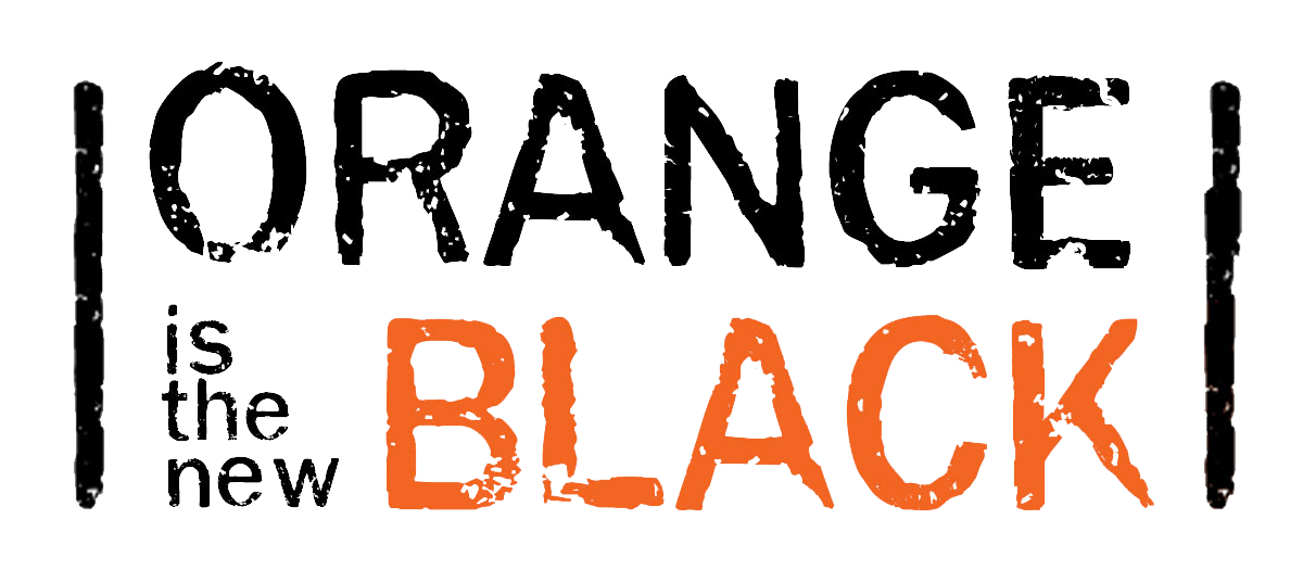 Orange Is the New Black in streaming (ita): dove guardarlo