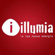 Illumia Smart Web Gas: un anno a prezzo bloccato