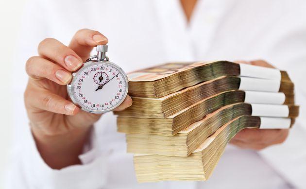 Piccoli prestiti: cosa sono e come ottenerli
