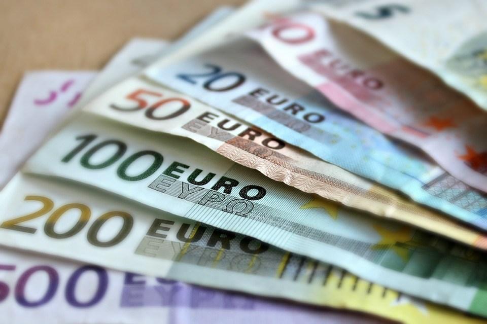 Trovare il tasso più basso per un prestito personale: scoprite come fare con questi 4 consigli
