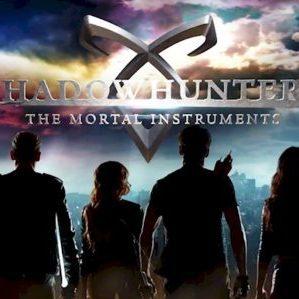 Dove vedere la serie tv Shadowhunters