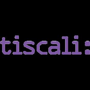 Tiscali Mobile Open: tariffe smartphone da 5 euro