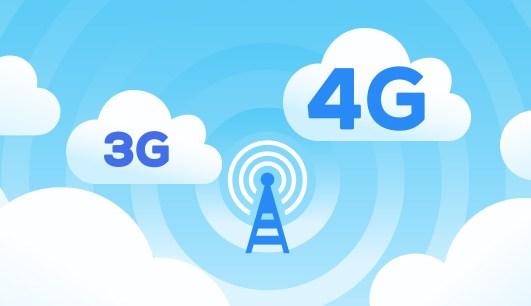 Operatori virtuali 4G: quali supportano l'LTE?