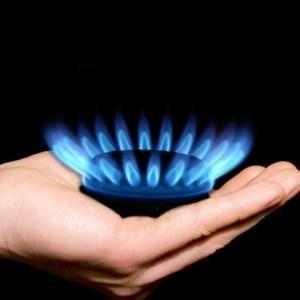Comparazione tariffe gas: prezzo medio fornitura I trimestre 2017