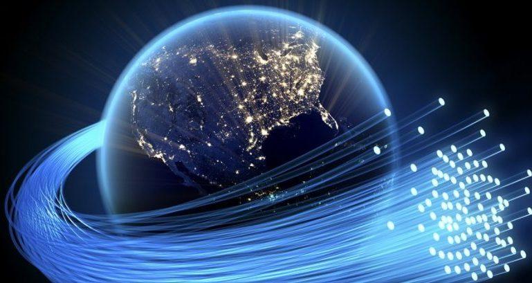 Rapporto Agcom mercato Internet: 2° trimestre 2018