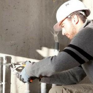 Distacco fornitura gas per morosità: tutto ciò che cè da sapere