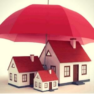 Assicurazione casa: 5 motivi per stipularla