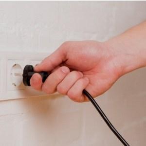 Danni impianto elettrico: come ottenere il risarcimento