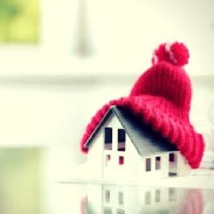 10 consigli per risparmiare energia per il riscaldamento