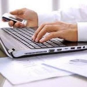 Offerte Internet business EhiWeb: IVA 7 Mega No Telecom