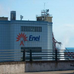 Differenza tra Enel ed Enel Energia: quale conviene?